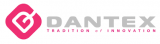 Dantex  Industries Ltd. (Великобритания)
