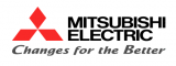 Mitsubishi Electric Corporation (MELCO)