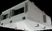 Приточно-вытяжные установки Salda RIS 1500 PE 3.0