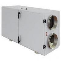 Приточно-вытяжная вентиляционная установка Shuft CAUP 1500СW-A