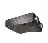 Приточно-вытяжная вентиляционная установка 2vv HRV15EC-CF-P-N-EN-74-R-P0