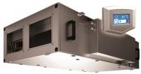 Приточно-вытяжная установка 2vv HRB-08-ML-FCI-SS1-D54-S-2