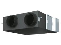 Приточно-вытяжная вентиляционная установка Daikin VAM150F
