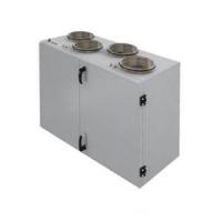 Приточно-вытяжная вентиляционная установка Shuft CAUP 300VW - A