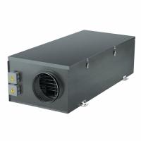 Zilon zpe 500 L1 compact