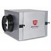 Вентилятор Royal Clima RCS-VS 1350