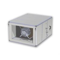 Приточная установка Breezart 2700 Aqua Lite