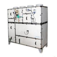 Приточная установка Breezart 1000 Aqua Pool