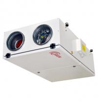 Приточно-вытяжная установка Salda RIS 150 P EKO 3.0