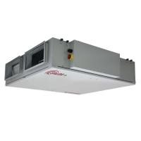 Приточно-вытяжная установка Salda RIS 1200 PW EKO 3.0