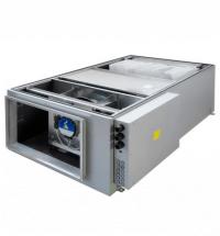 Приточная установка Salda VEKA INT 3000-40,6 L1 W EKO