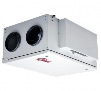 Приточно-вытяжная установка Salda RIS 400 PE EKO 3.0