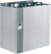 Приточно-вытяжная вентиляционная установка Systemair VX 250 TV/P