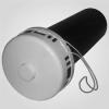 КИВ-125 - клапан инфильтрации воздуха