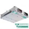 Systemair Topvex FC04 HWL-R