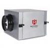Вентилятор Royal Clima RCS-VS 650