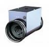 Электрический нагреватель Salda EKA 160-3,0-1f